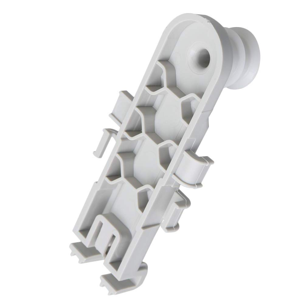 Dishrack Wheel For 8268785 Whirlpool Dishwasher Upper WP8268785 PS393026