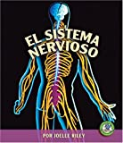 El sistema nervioso (the Nervous System), Joelle Riley, 0822566516