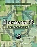 Adobe Illustrator CS Hands-On Training