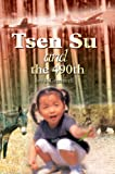 Tsen Su and The 490th, Ivo Greenwell, 0595374727