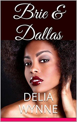 Search : Brie & Dallas