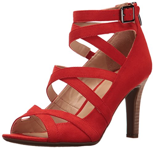 franco-sarto-womens-l-quincey-heeled-sandal-red-95-medium-us
