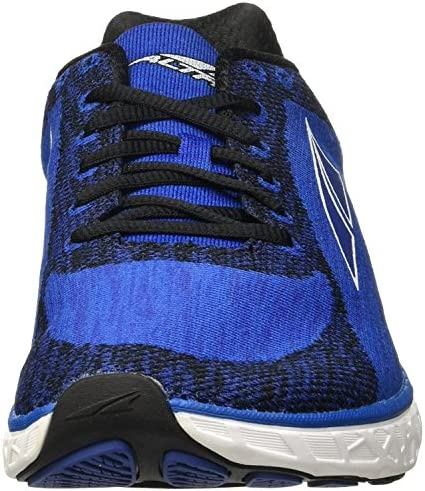 ALTRA Men s Escalante Running Shoe