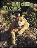 Arizona Wildlife Views