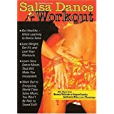 Dance Workout Series - Salsa Dance Workout