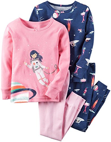 carters-baby-girls-4-pc-cotton-331g168-print-12m