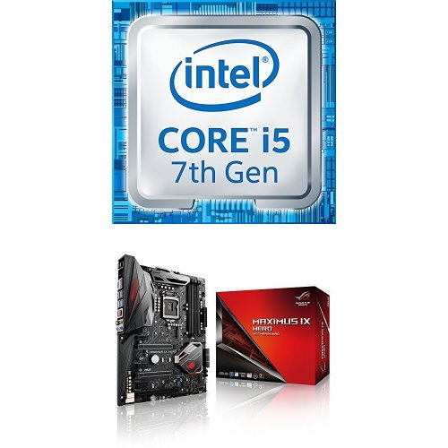 Intel-BX80677I57600K-7th-Gen-Core-Desktop-Processors