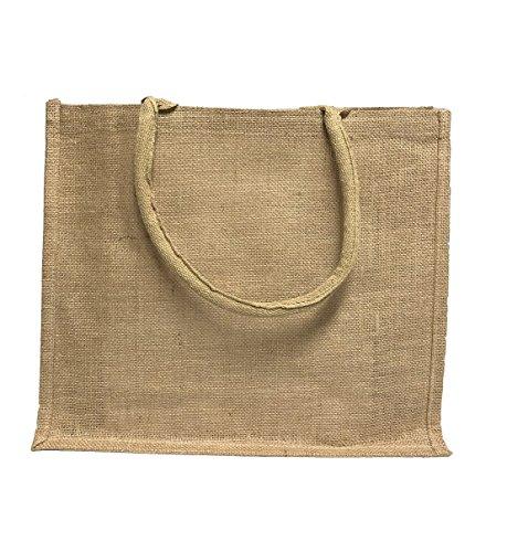 Eco Friendly Paper Bags Slogans - 4