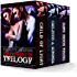 Prophecy Trilogy (Vampires Realm Romance Series Book 0)