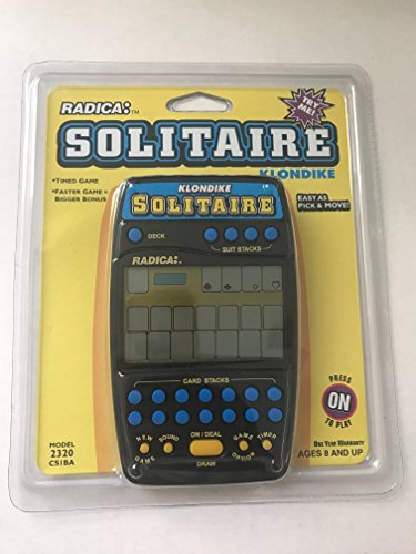 2-in1-klondike-solitaire-handheld-game-radica-2320