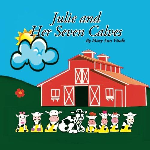 Download Julie and Her Seven Calves PDF