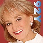 Barbara Walters in Conversation with Frank Rich at the 92nd Street Y | Barbara Walters