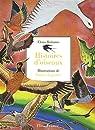Histoires d'oiseaux par Balzamo