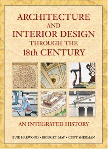 architecture-and-interior-design-through-the-18th-century-an-integrated-history