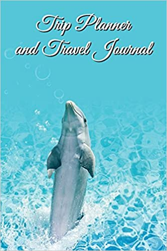 amazon trip planner and travel journal travel itinerary planner
