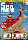 Total Sea Fishing