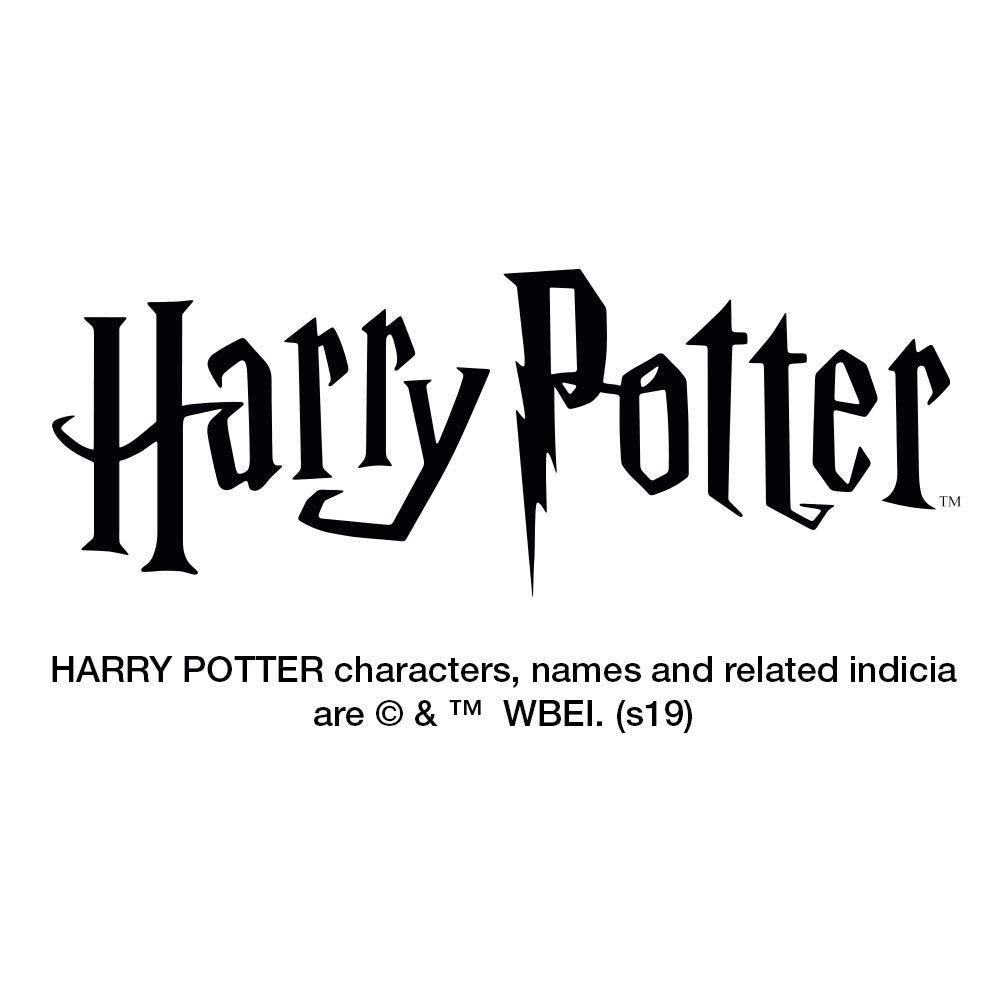 Harry Potter Ravenclaw Painted Crest Purse Bag Hanger Holder Hook