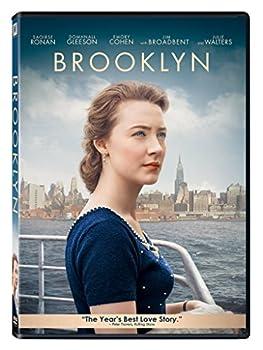 Brooklyn 0