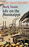 Image of Life on the Mississippi (Dover Thrift Editions)