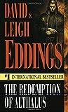 download ebook the redemption of althalus pdf epub