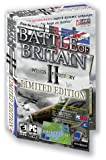Battle of Britain 2: Wings of Victory Limited Edition