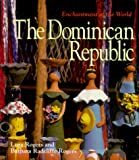 The Dominican Republic, Lura Rogers and Barbara Radcliffe, 0516211250