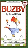 img - for Buzby (I Can Read Level 2) book / textbook / text book