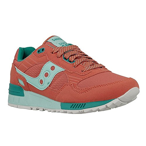 5000 Orange ZAPATILLA SAUCONY S60033 Herita SHADOW 106 t1nR8qwH