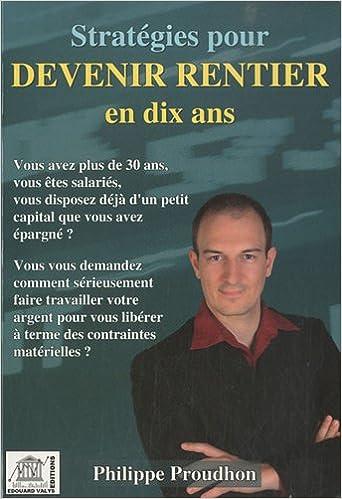 """Résultat de recherche d'images pour """"rentier français"""""""