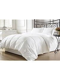 duvets u0026 down comforters
