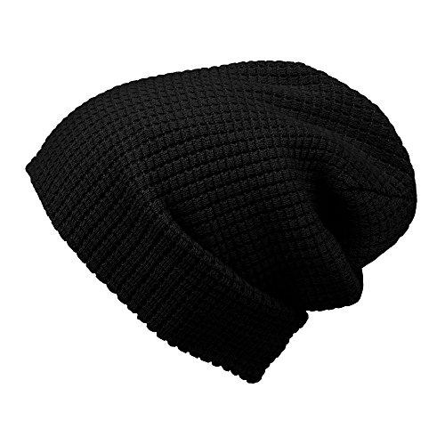 100% Cotton Hat - 7