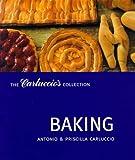 Baking (Carluccio's Collection)