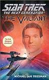 The Valiant (Star Trek The Next Generation)