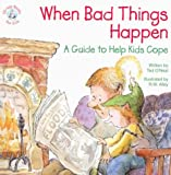 When Bad Things Happen, Ted O'Neal, 0870293710