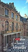 L'ABCdaire du Château de Versailles par Salmon