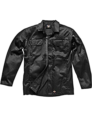 Redhawk Jacket / Mens Workwear
