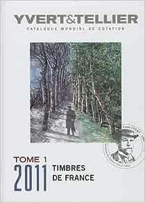 compl/ète.Edition. Nouvelle-z/élande mer.-no.: 816-817 Timbres pour Les collectionneurs 1981 Anniversaires