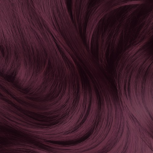 Buy hair toner for brown hair