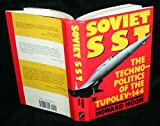 The Soviet Spy, Howard Moon, 051756601X