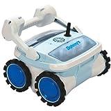 Doheny's AWD Powered by Aquabot