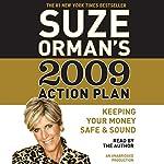 Suze Orman's 2009 Action Plan | Suze Orman