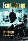 Frank Borzage, Herve Dumont, 0786421878