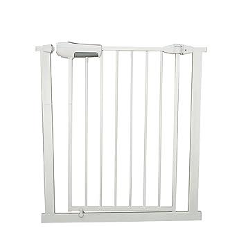 Barrière de Protection de l'enfant-escalier