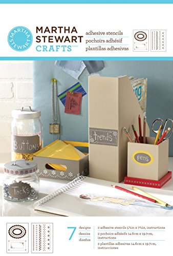 Kss917 just launched on in usa marketplace pulse for Martha stewart crafts spray paint kit