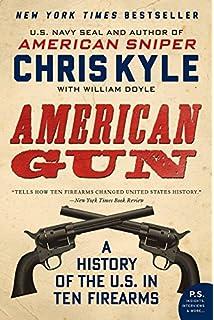 Download american deutsch ebook sniper