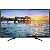 Nikai NTV5500LED 55 Inch LED TV