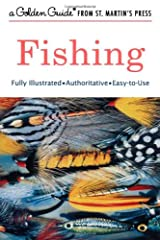 This compact guide to both salt-and fresh-water fishing will help you to:       -Identify the principal sport fishes of North America-Select baits and tackle-Hook and land a fish       A basic guide for the novice and a handy reference...