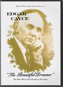 Edgar Cayce The Beautiful Dreamer Movies Tv