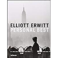 Personal Best, Elliott Erwitt (Photographer)