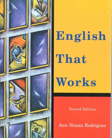 English That Works